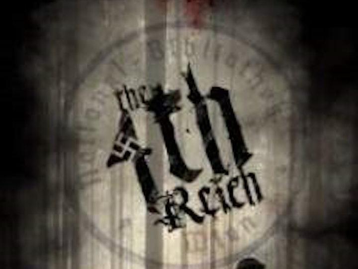 THE FOURTH REICH