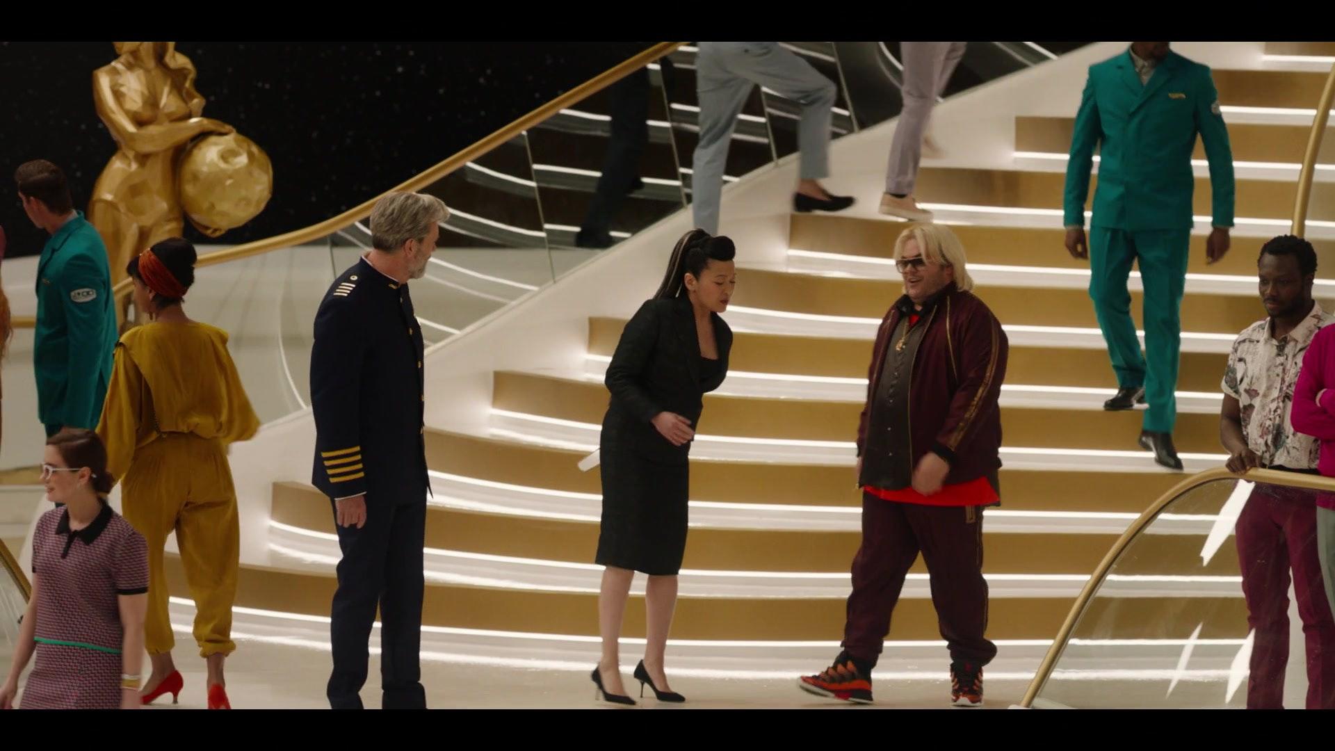 Louis-Vuitton-Sneakers-Worn-by-Josh-Gad-as-Herman-Judd-in-Avenue-5-Season-1-Episode-1-I-Was-Flying-1