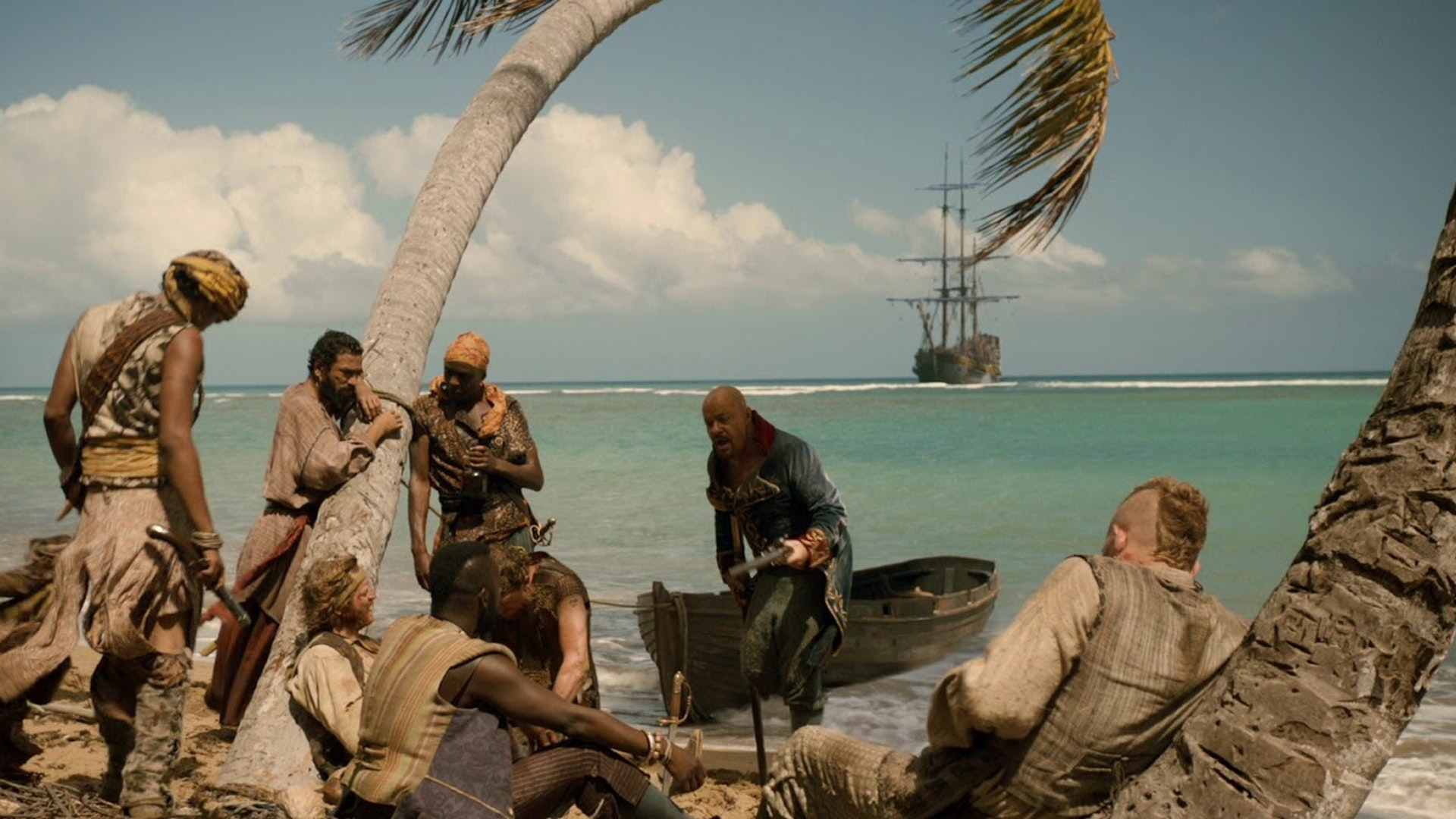 Treasure-Island-2012-BD_16