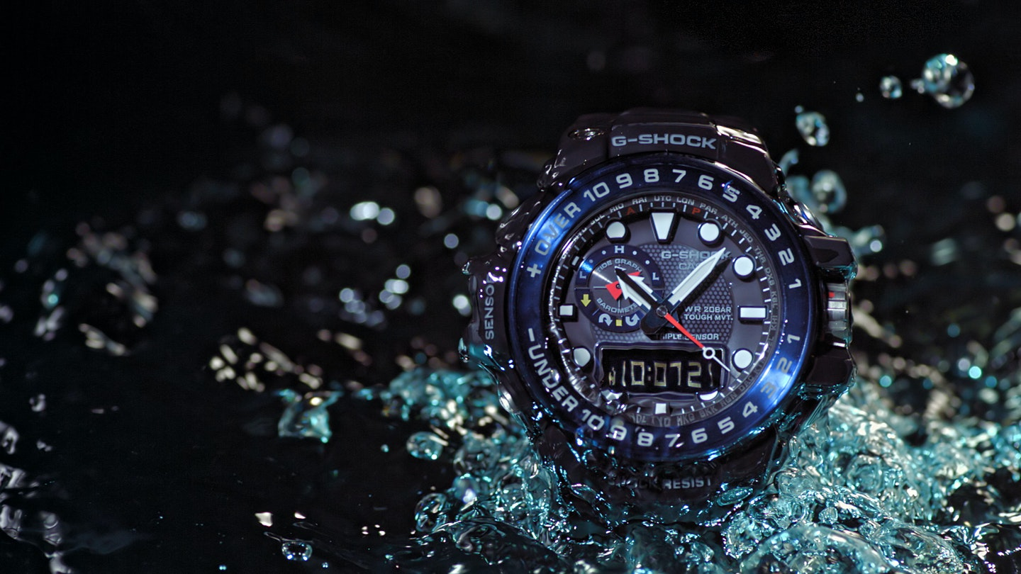 GSHOCK_IDENT_SEA_01.mov.Still001
