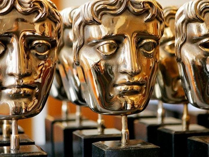 BAFTA 2021 Nomination