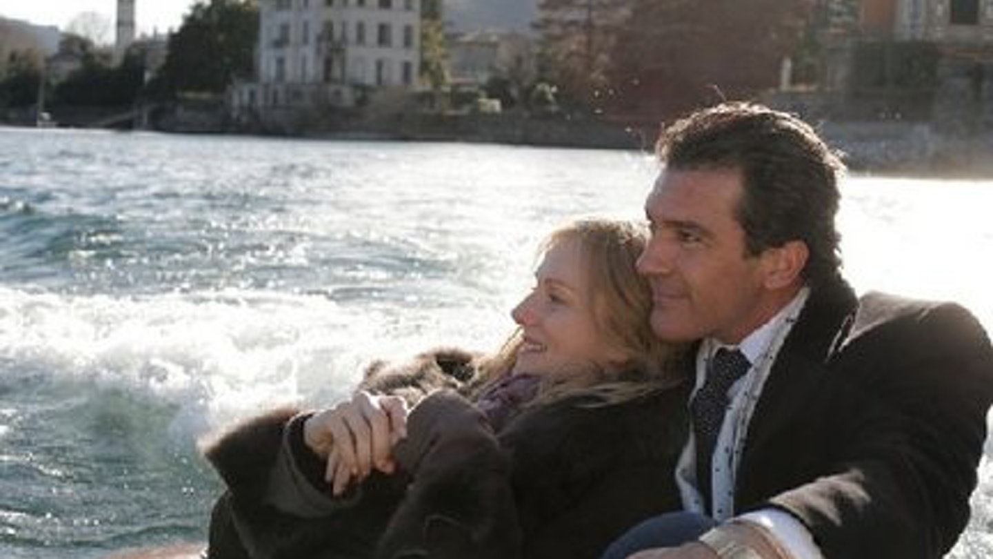 banderas-linney-neeson-other-manjpg-2e3386f3ef5662c3_large