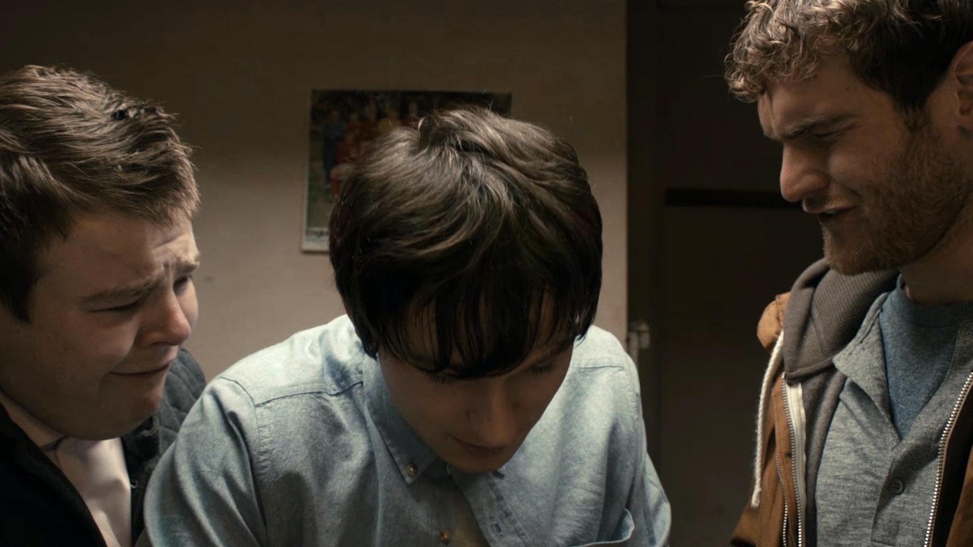 In T'Vic Vimeo.mp4.Still011