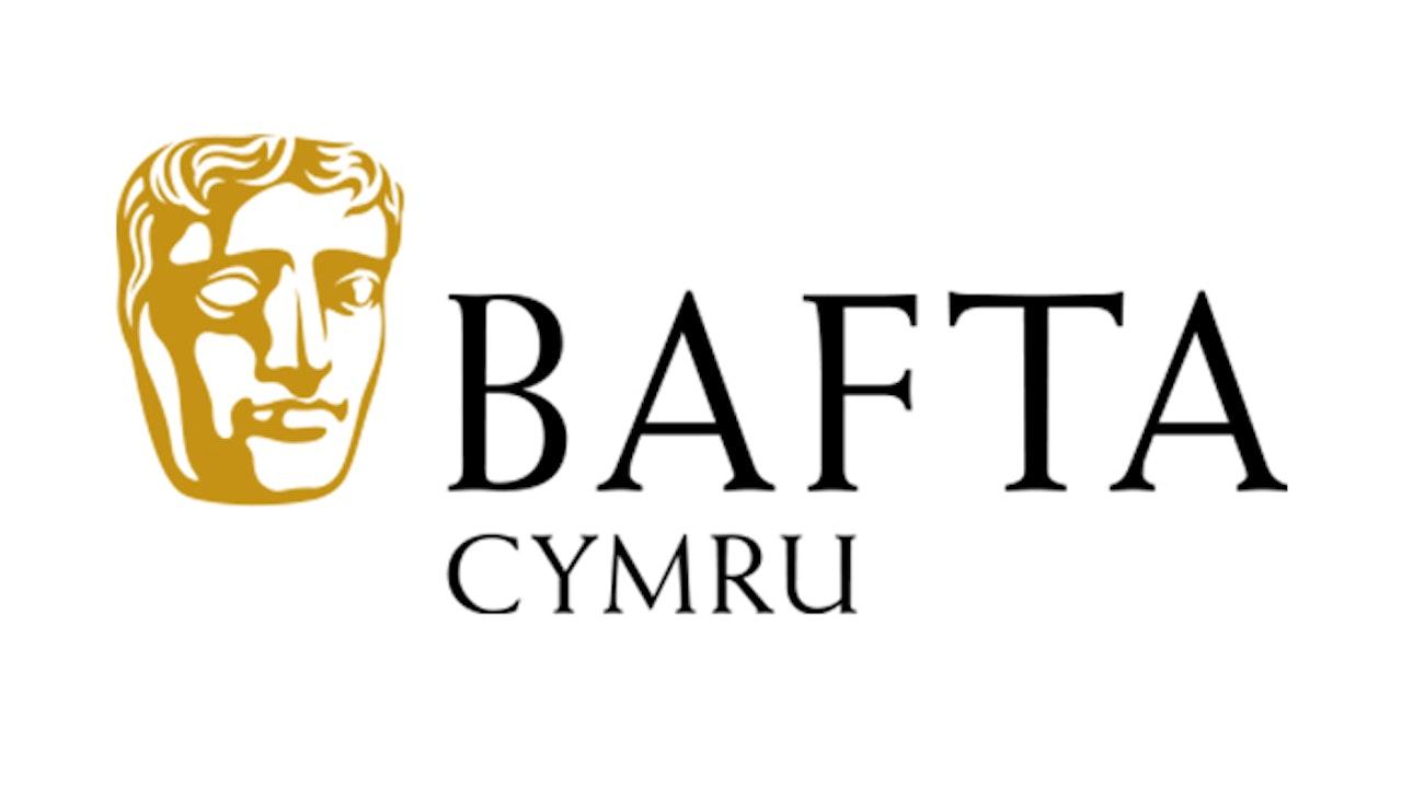 BAFTA Cymru Winners