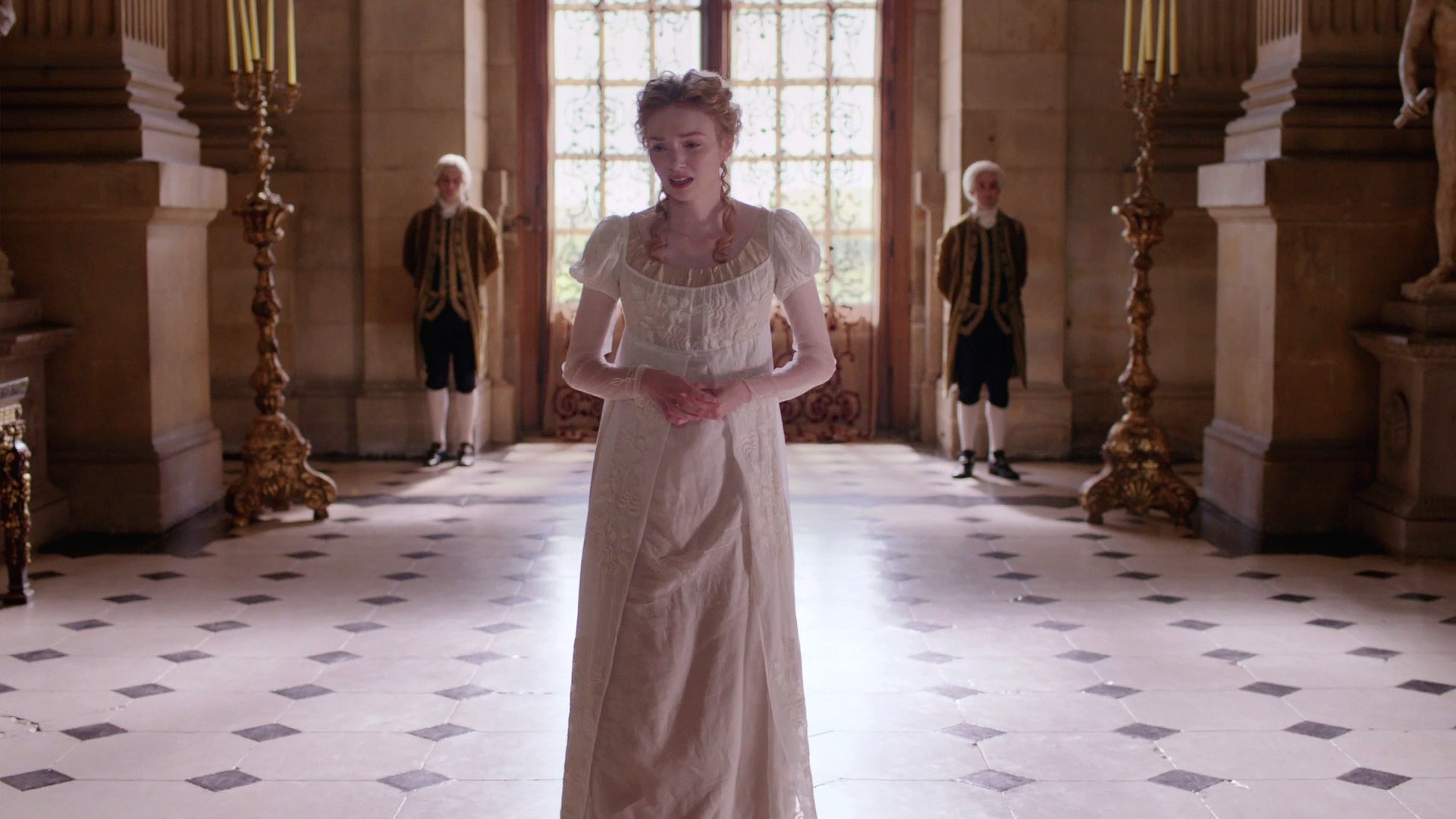 Death Comes to Pemberley 02