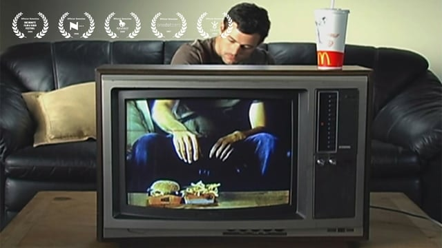 reality tv - directors cut