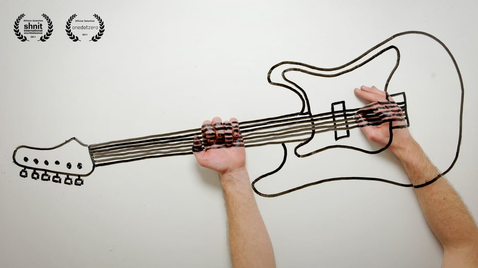 m4 music