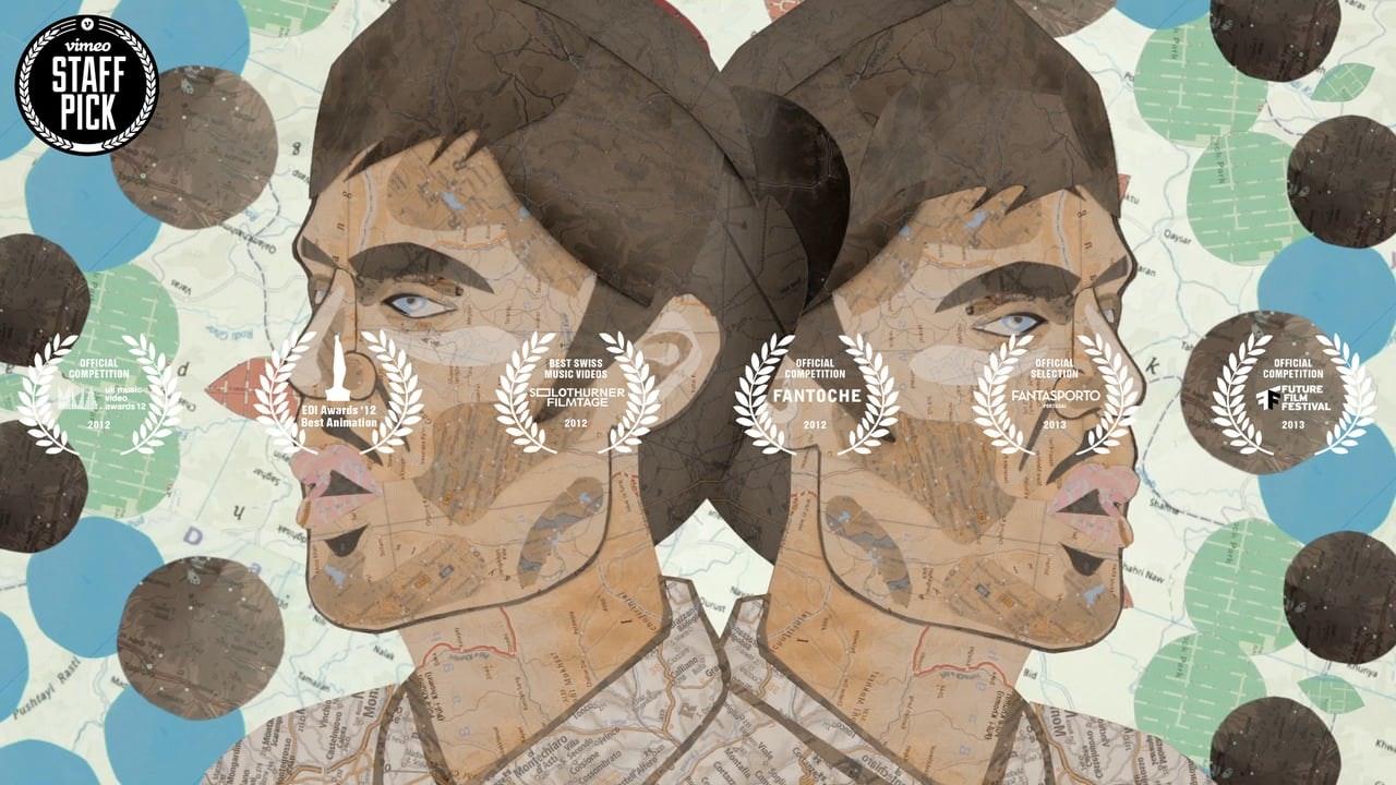 Tribe - Piers Faccini