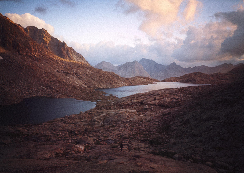 April Larivee - A_Larivee_Mountain_11