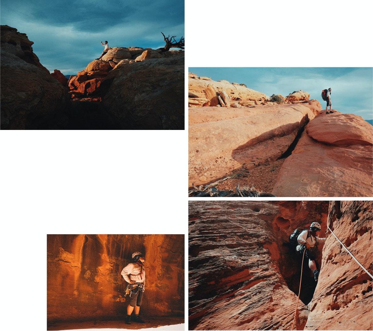April Larivee - VLXL_Larivee_Luepke_Desert13