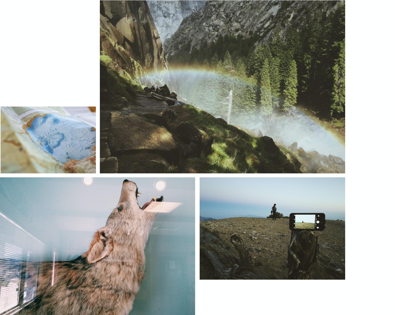 April Larivee - A_Larivee_Mountain_5