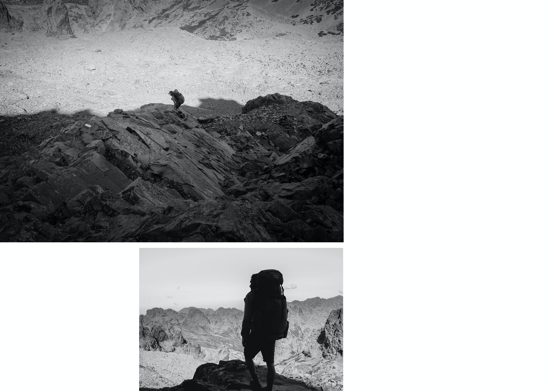 April Larivee - A_Larivee_Mountain_12