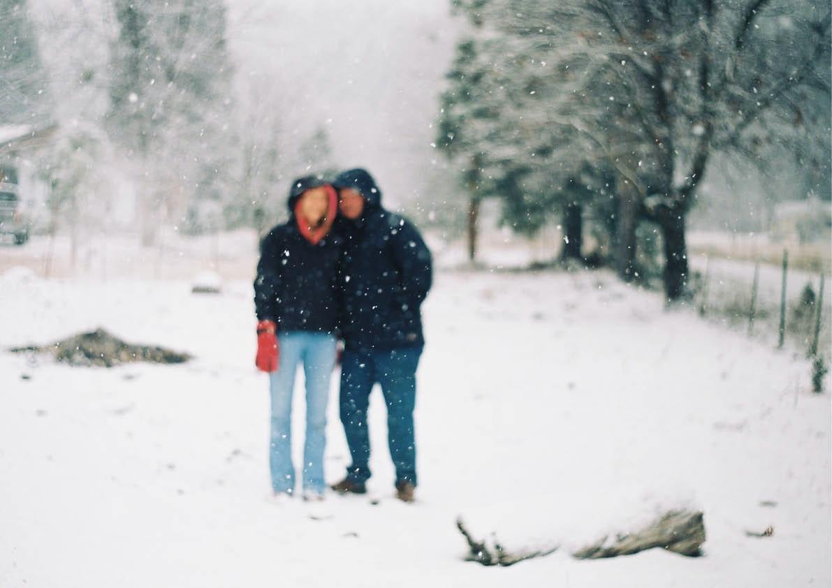 April Larivee - VLXL_Larivee_Luepke_Winter_Warmth6