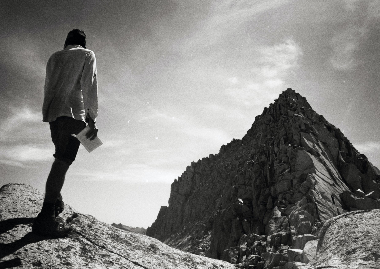 April Larivee - A_Larivee_Mountain_9