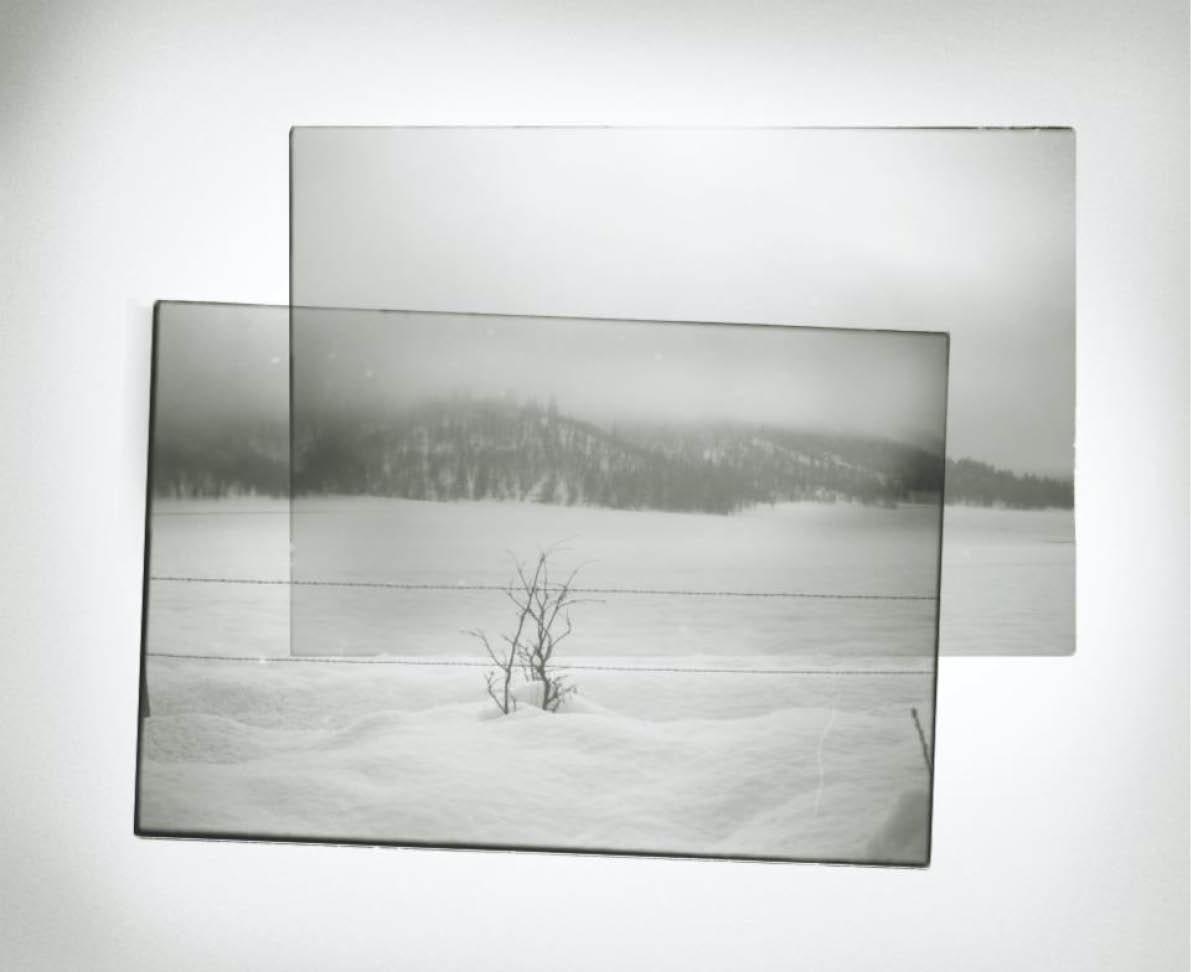 April Larivee - VLXL_Larivee_Luepke_Winter_Warmth
