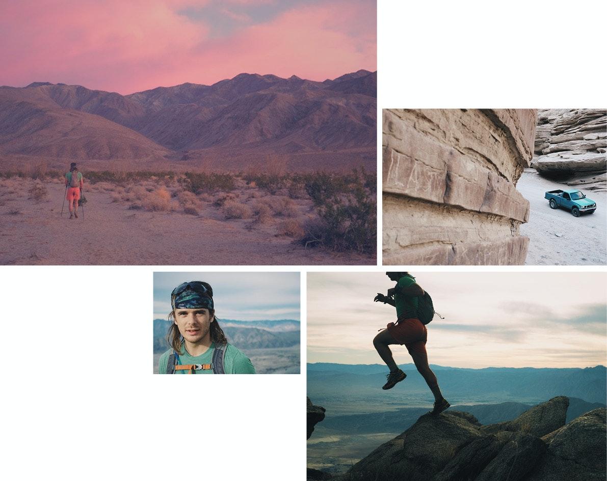 April Larivee - VLXL_Larivee_Luepke_Desert8