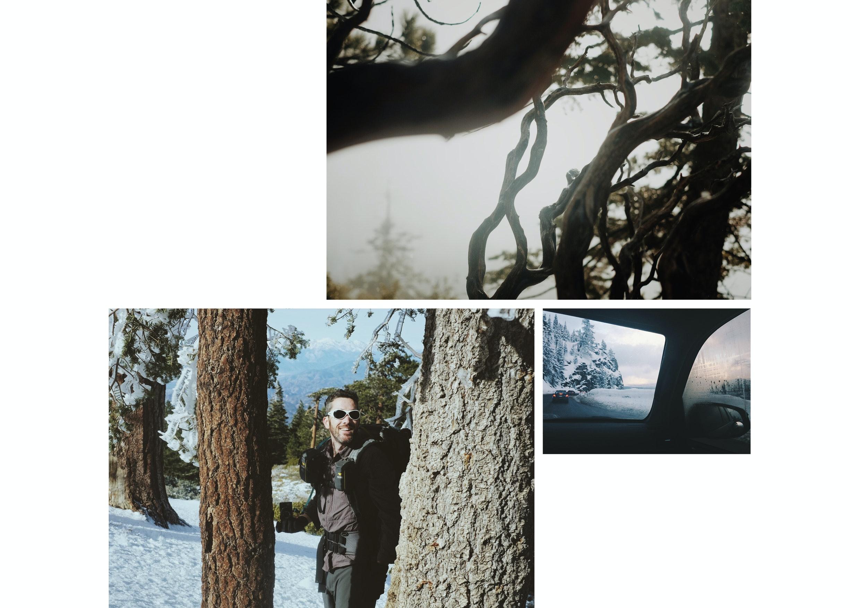 April Larivee - A_Larivee_Mountain_3