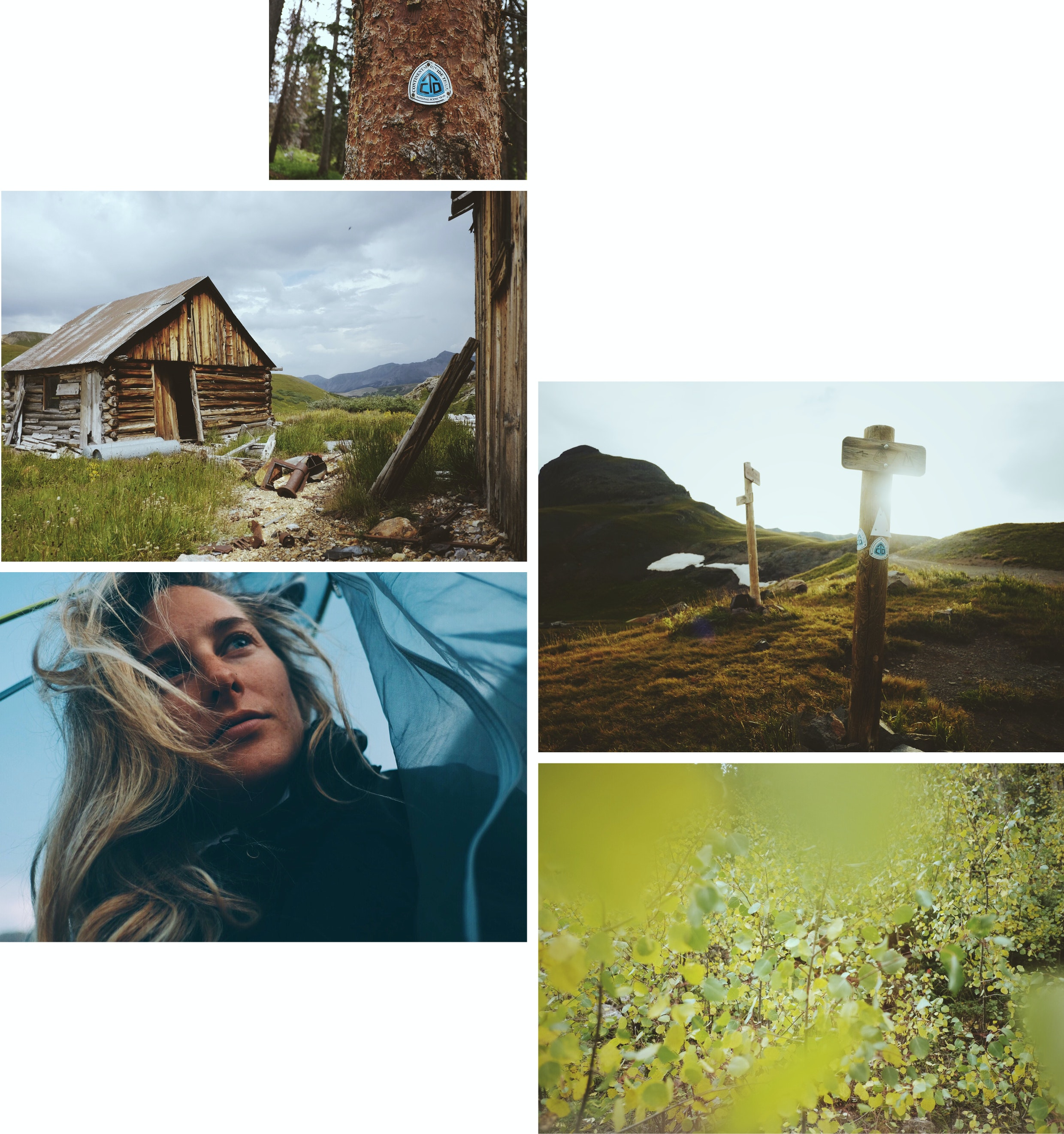 April Larivee - A_Larivee_Mountain_14