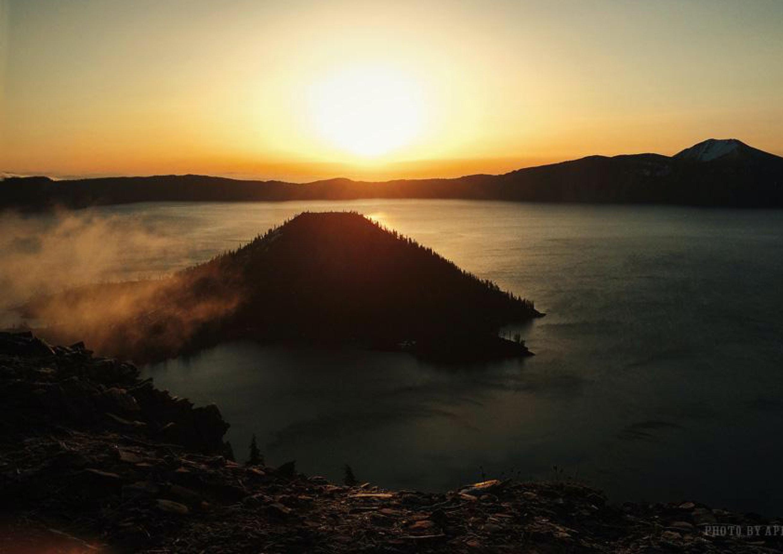 April Larivee - A_Larivee_Mountain_7