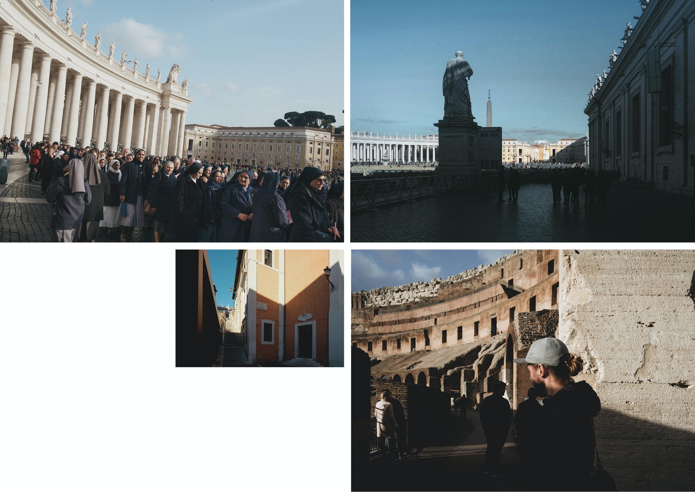 April Larivee - A_Larivee_Travel8