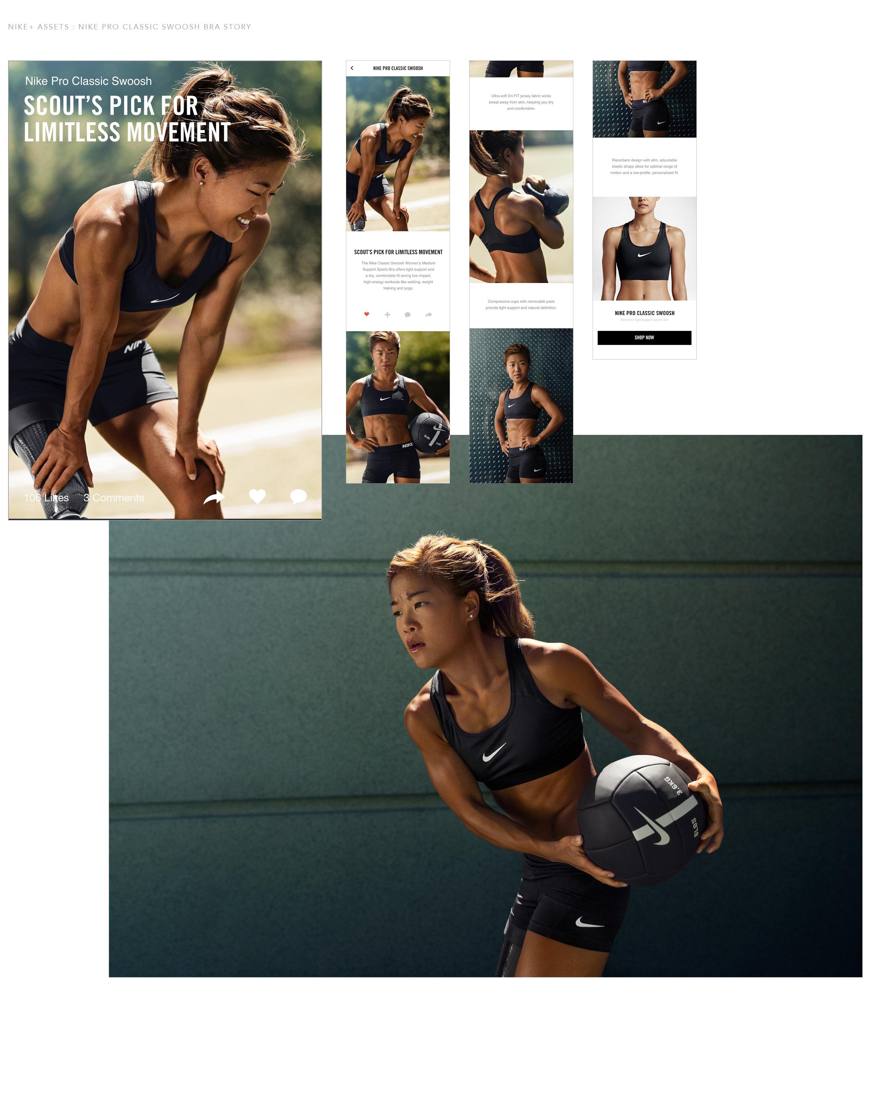 April Larivee - A_larivee_Nike_Plus_Scout_Bassett_page_v2