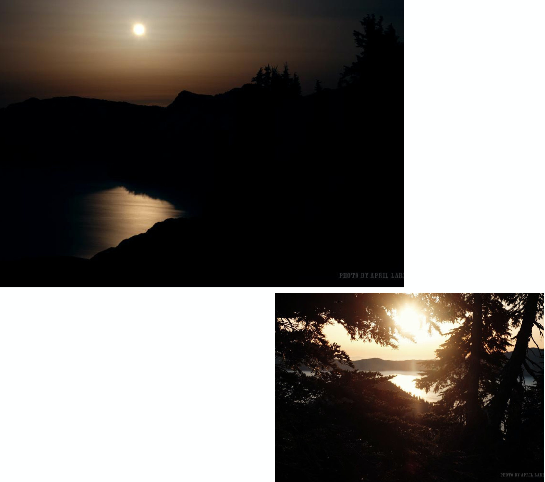 April Larivee - A_Larivee_Mountain_8