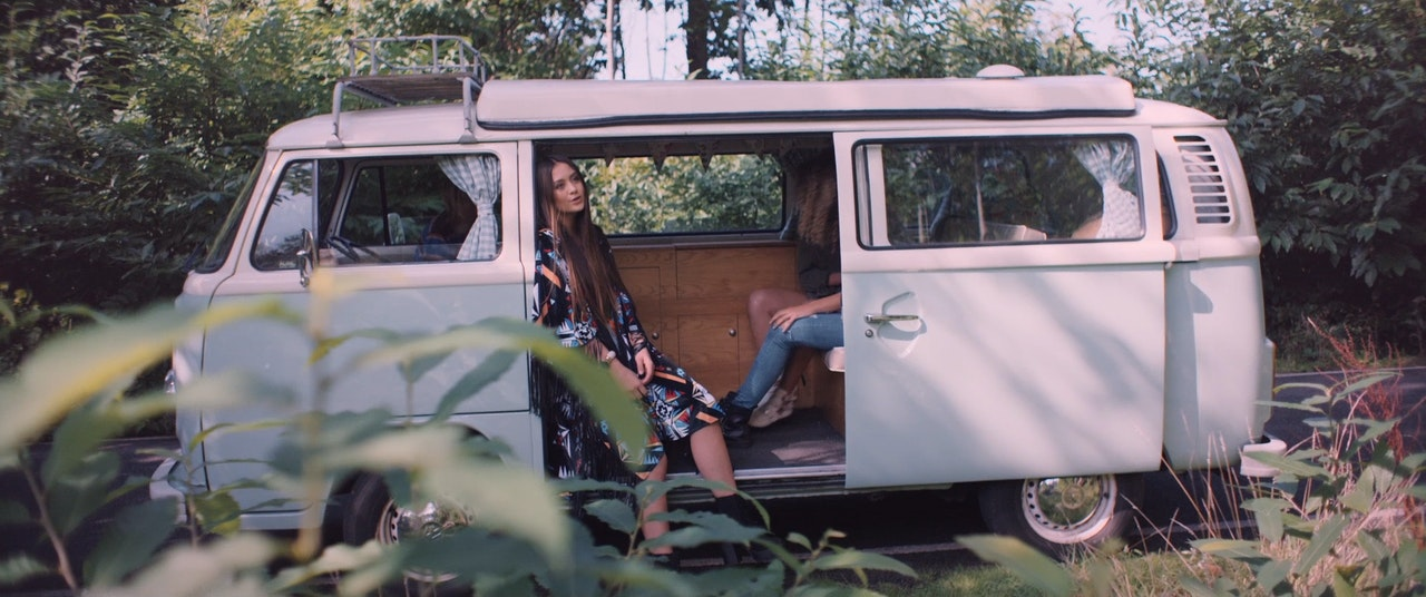 JASMINE THOMPSON | 'GREAT ESCAPE' -