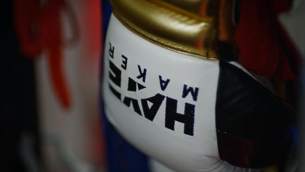O2 | DAVID HAYE -