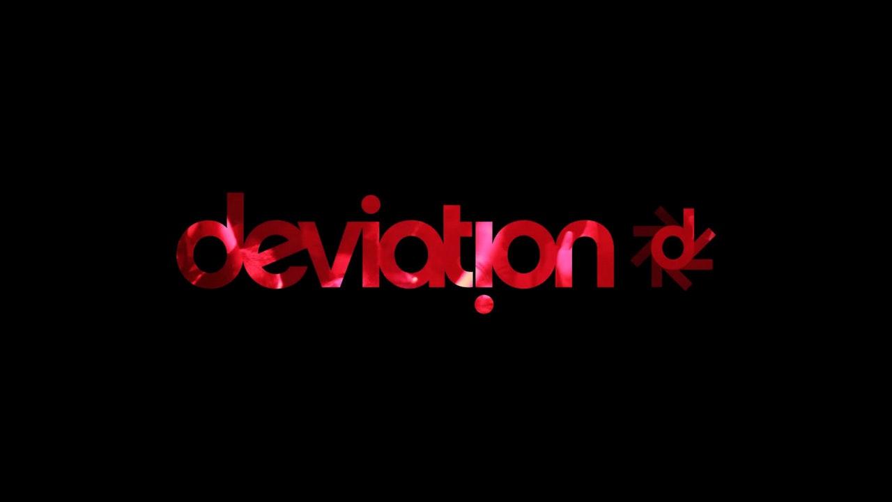 BENJI B | DEVIATION -