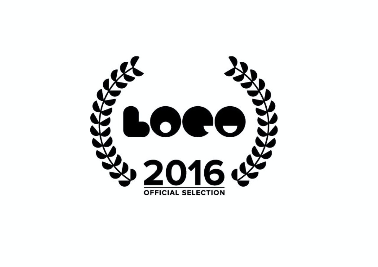 Offical selection LOCO 2016!