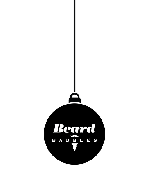 Beard Baubles®
