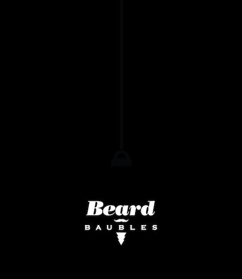 Beard Baubles®