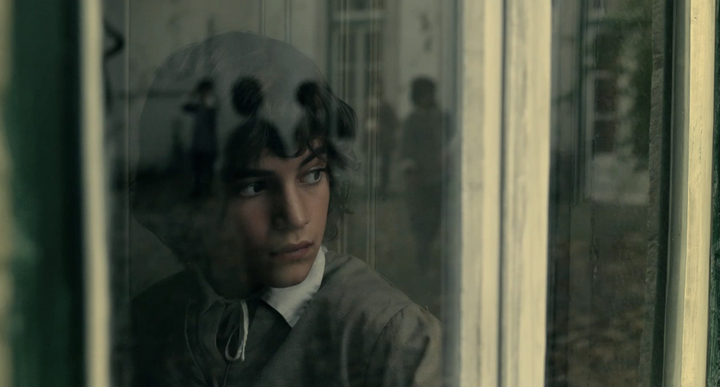 """Mysteries of Lisbon"" by Raul Ruiz        (Feature Film)"
