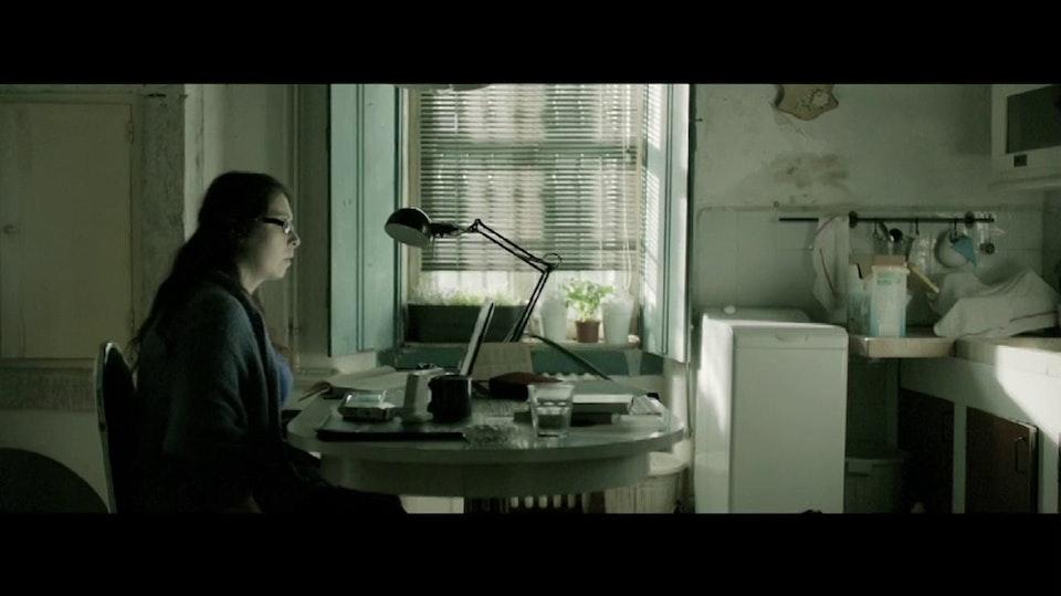 """""""O Dia Mais Feliz da Tua Vida"""" MASTER  edit Final hd  15 2-Medium web movie"""