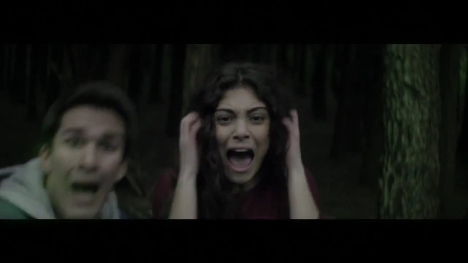 WTF - Directed by Rui Vieira - WTF - Directed by Rui Vieira