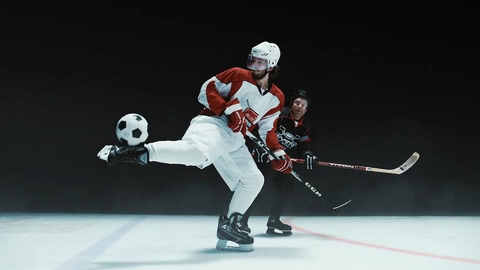 "Placard ""Hockey"" - Placard_Hockey"
