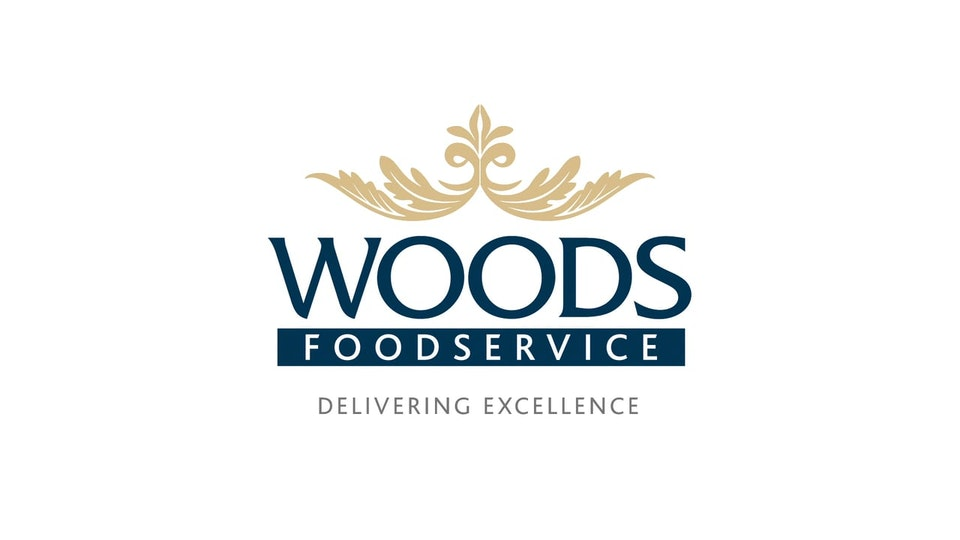 Woods Food Service