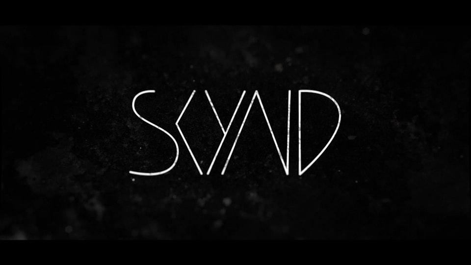 SKYND_Trailer