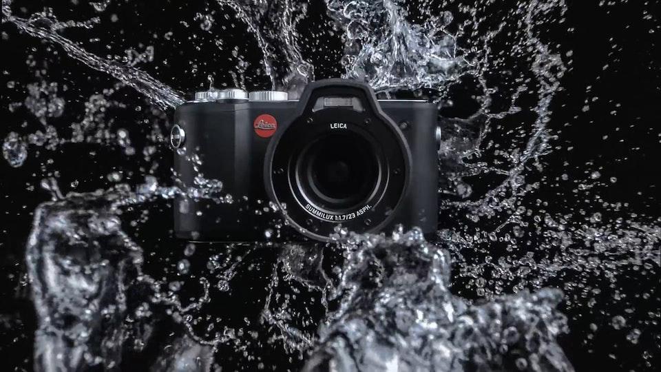 Leica_Wasser