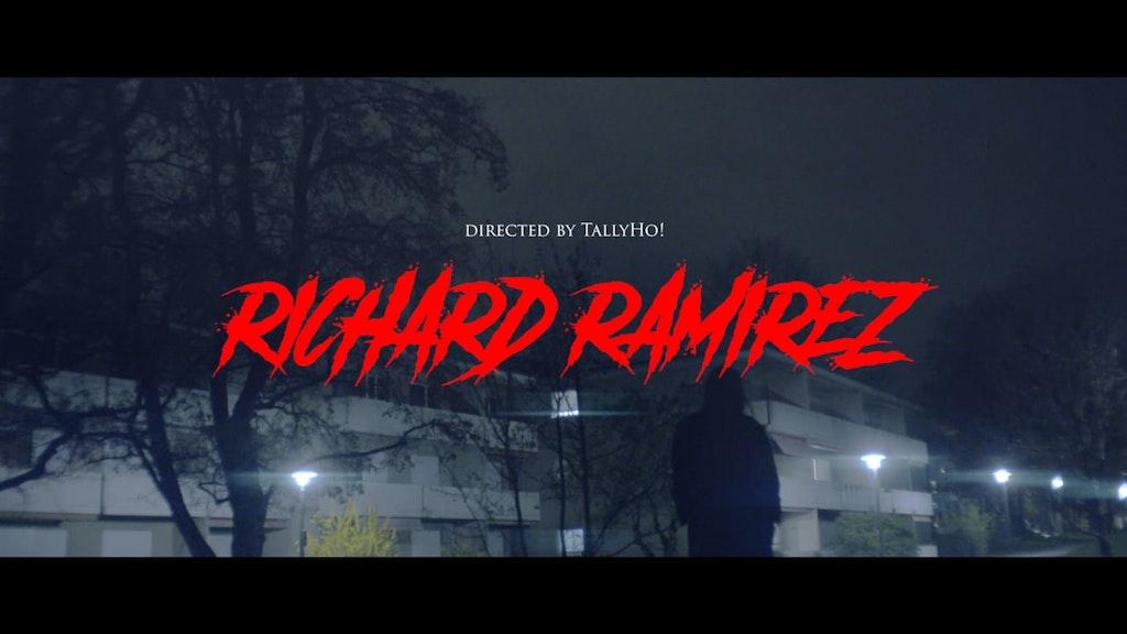 Skynd_Ramirez