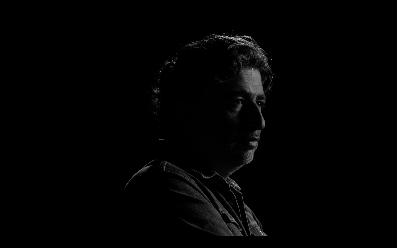 Motion Palace - Capture d'écran 2016-09-19 à 11.37.24