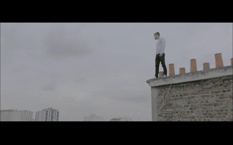 Motion Palace - Capture d'écran 2016-08-28 à 11.01.11