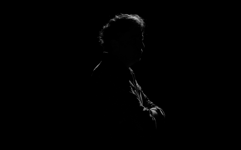 Motion Palace - Capture d'écran 2016-09-13 à 12.18.47