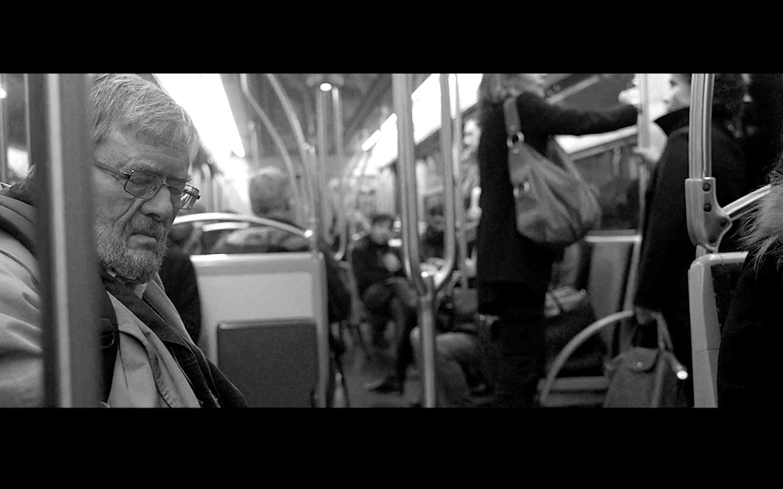 Motion Palace - Capture d'écran 2016-09-19 à 11.52.23