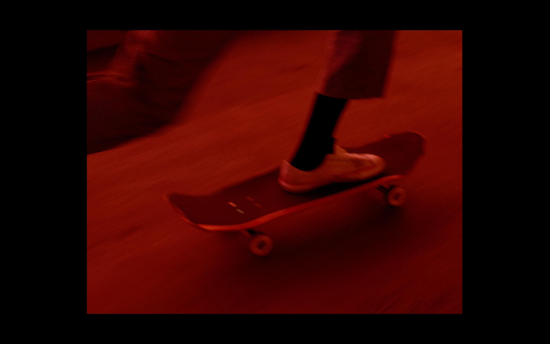 Motion Palace - Capture d'écran 2017-03-18 à 20.01.05