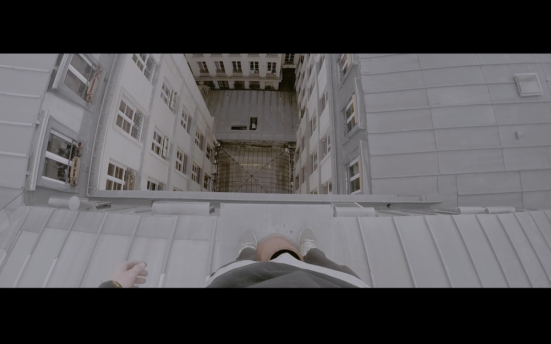 Motion Palace - Capture d'écran 2016-09-19 à 11.48.00