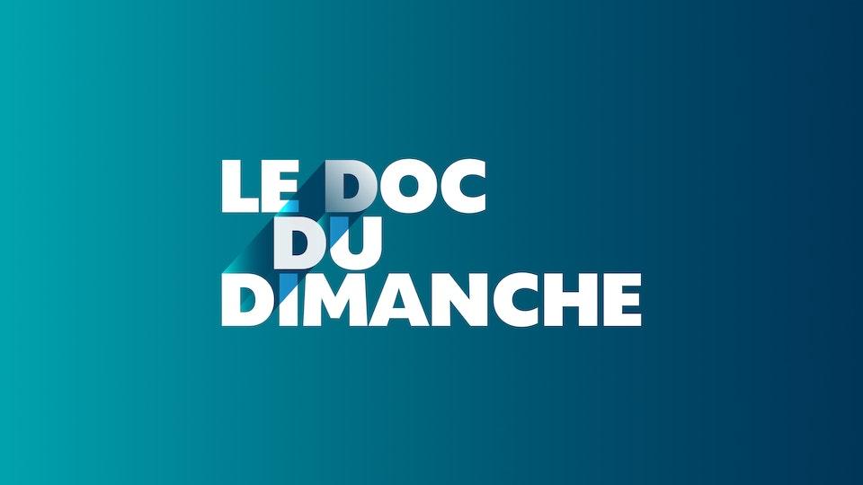 Motion Palace - France 5 — Le Doc du Dimanche