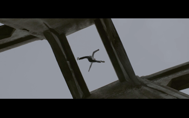 Motion Palace - Capture d'écran 2016-08-28 à 11.01.25