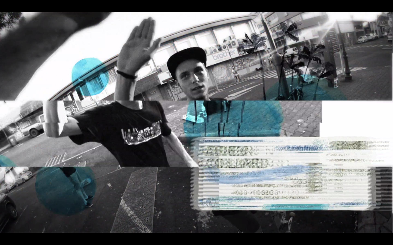 Motion Palace - Capture d'écran 2016-12-23 à 19.00.53