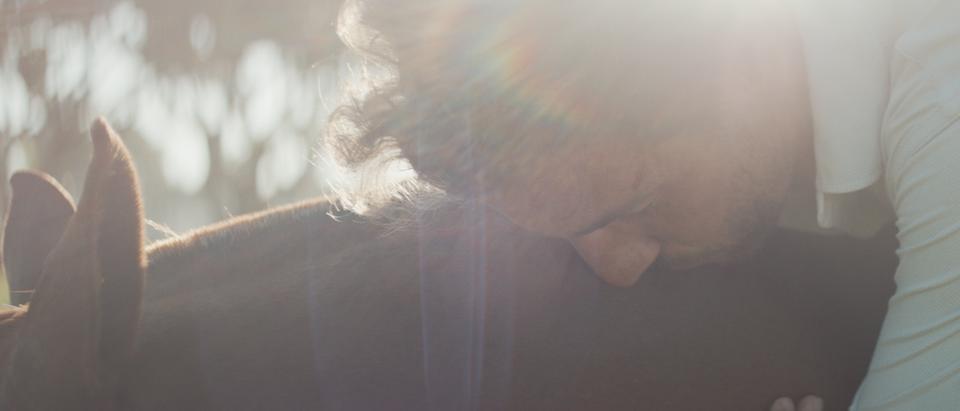 Motion Palace - LONGINES — Santi Serra